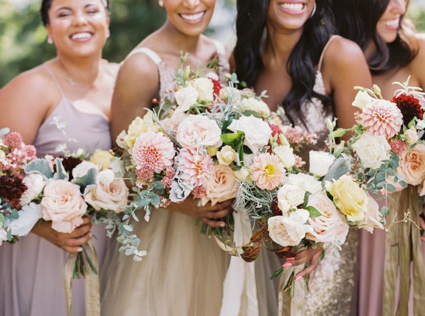 WeddingParty-6.jpg