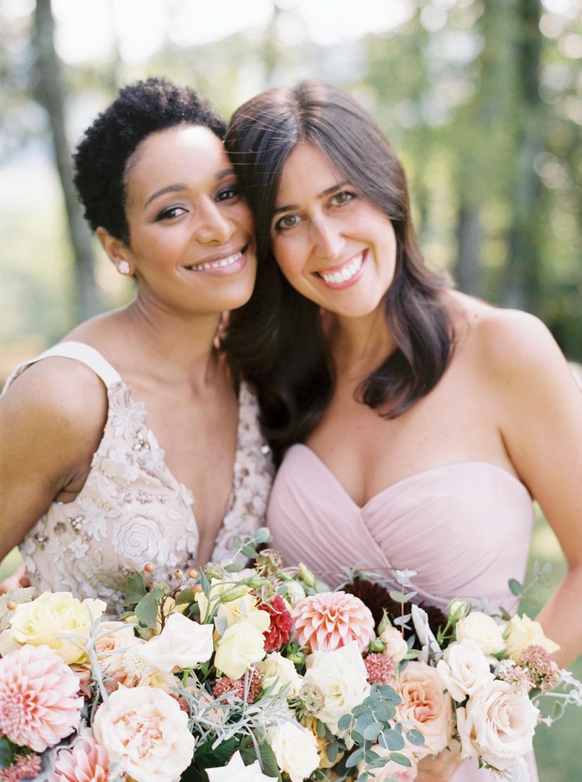 WeddingParty-70.jpg