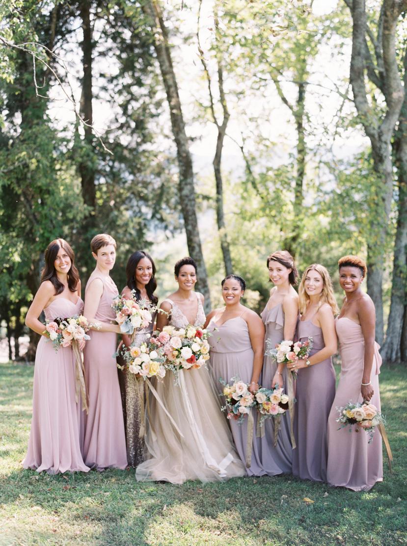 WeddingParty-117.jpg