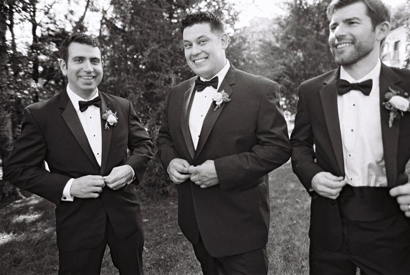 WeddingParty-181.jpg