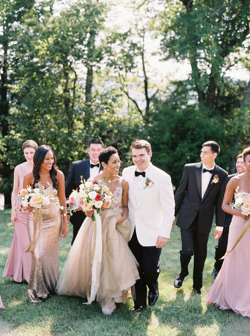 WeddingParty-178.jpg