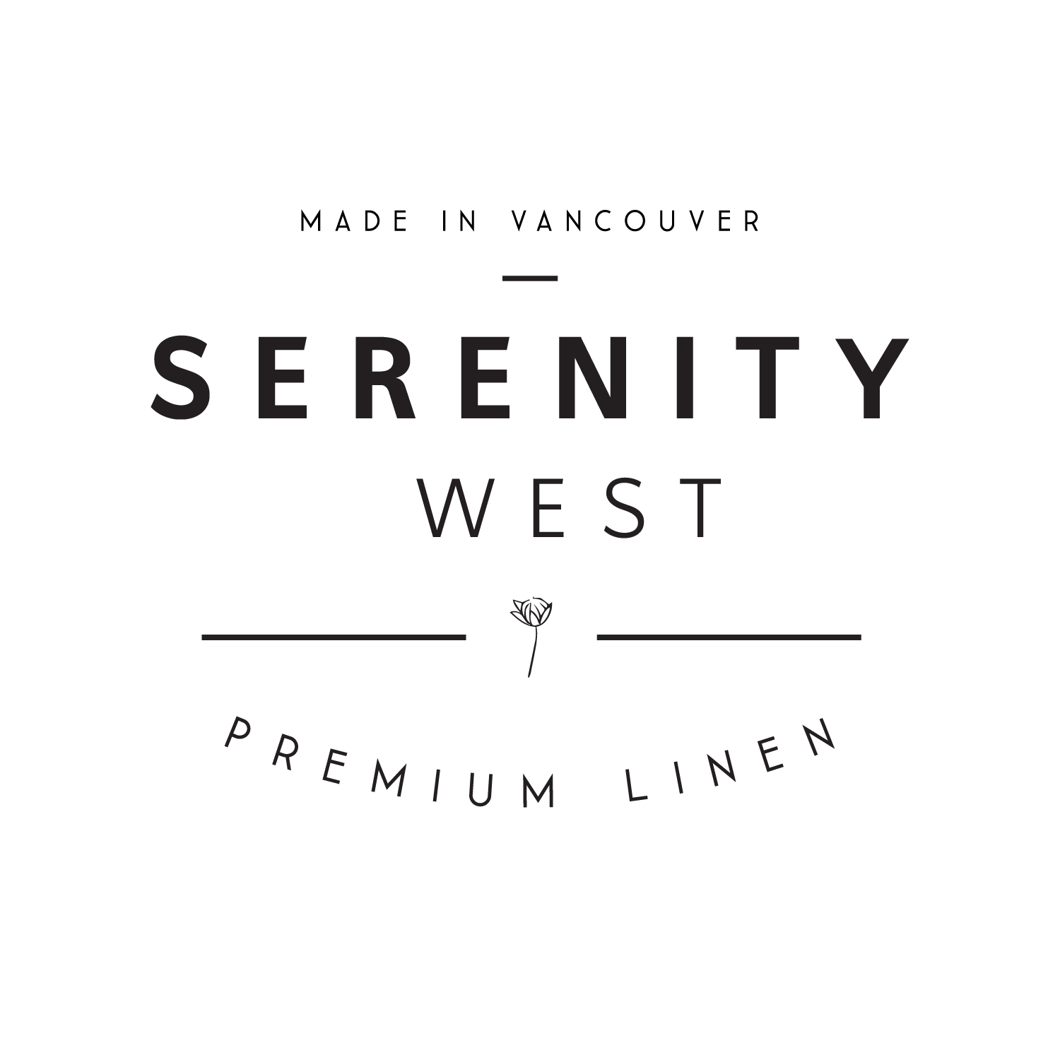 Serenity West