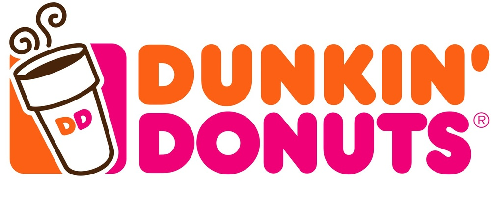 Dunkin Donuts of Andov er, Pino Network