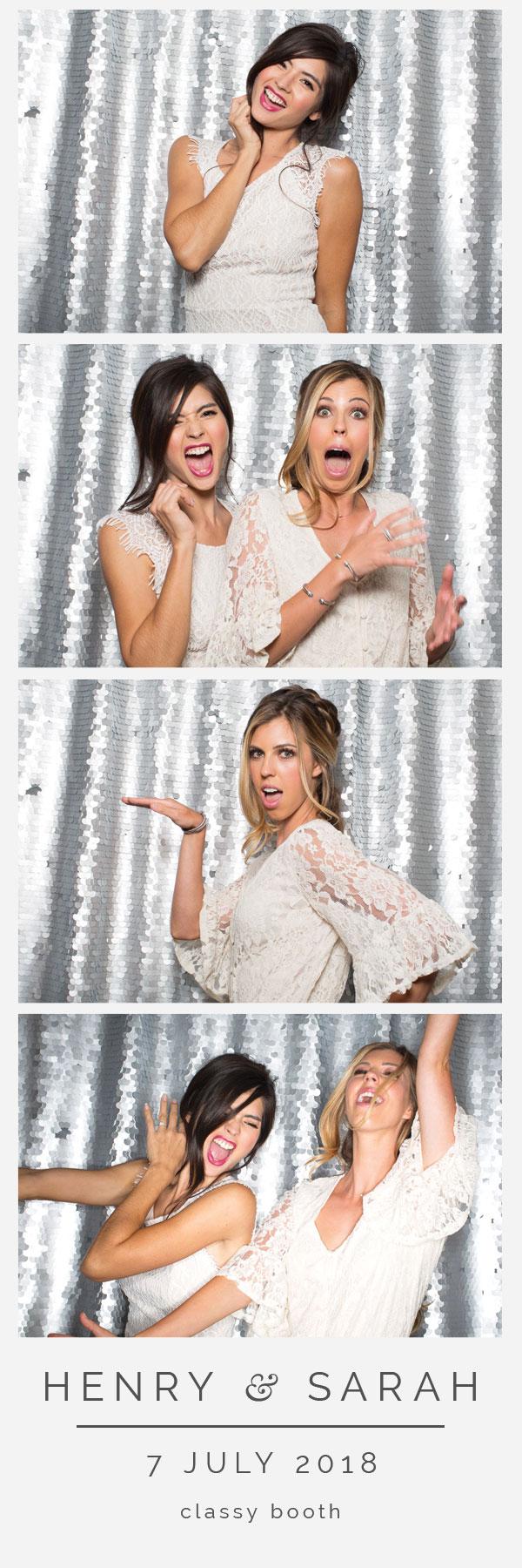Wedding 2x6 Style 5