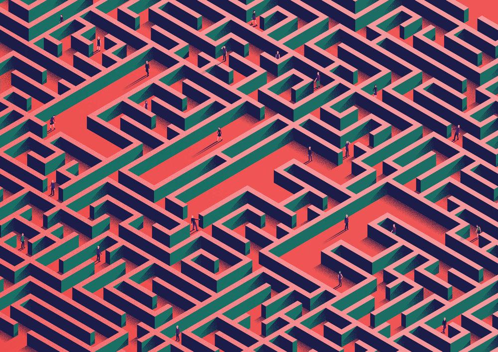 1_Maze-of-Life-FINAL.jpg