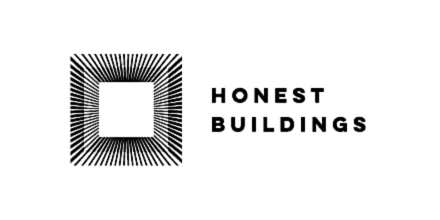 HonestBuildings_Logo.png