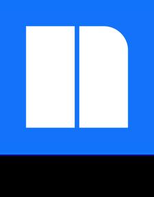 Newsela_Logo.png