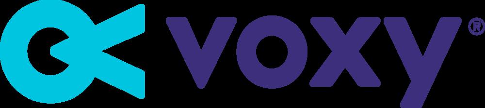 Voxy_logo.png