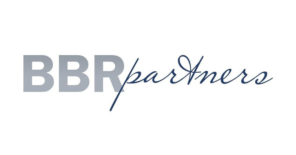 bbr_partners_og_img.jpg