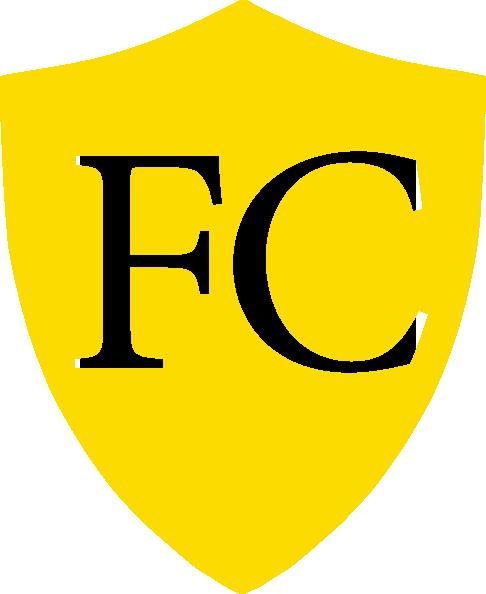 Flat Yellow