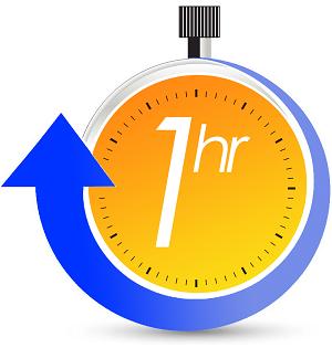 1HM Logo June 21 (2).png