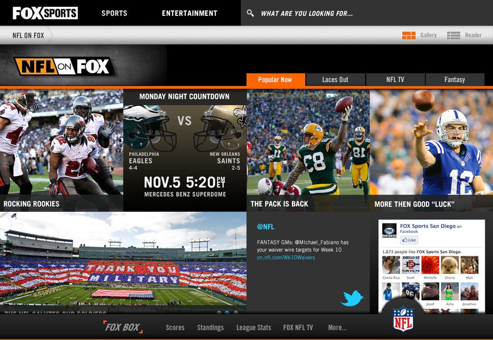 01 Fox Vis Des_Page_10.jpg