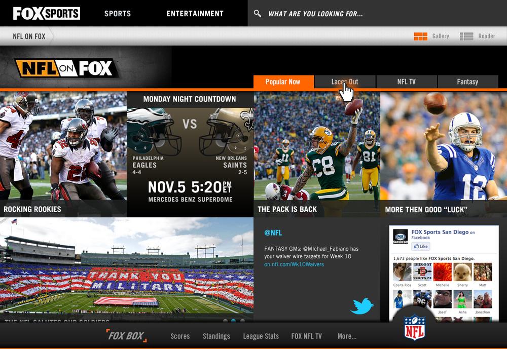 01 Fox Vis Des_Page_11.jpg