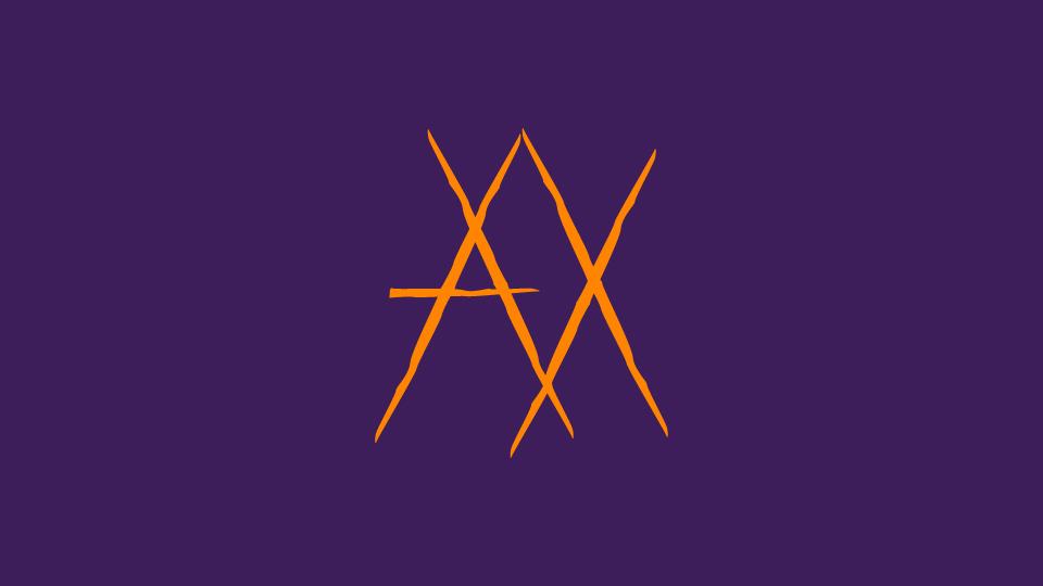 ax_o.jpg