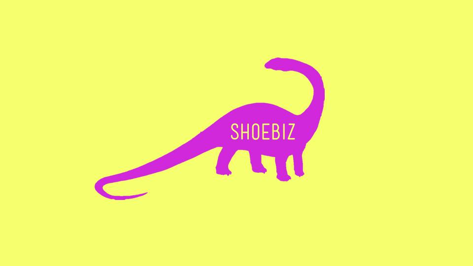 shoebiz_o.jpg