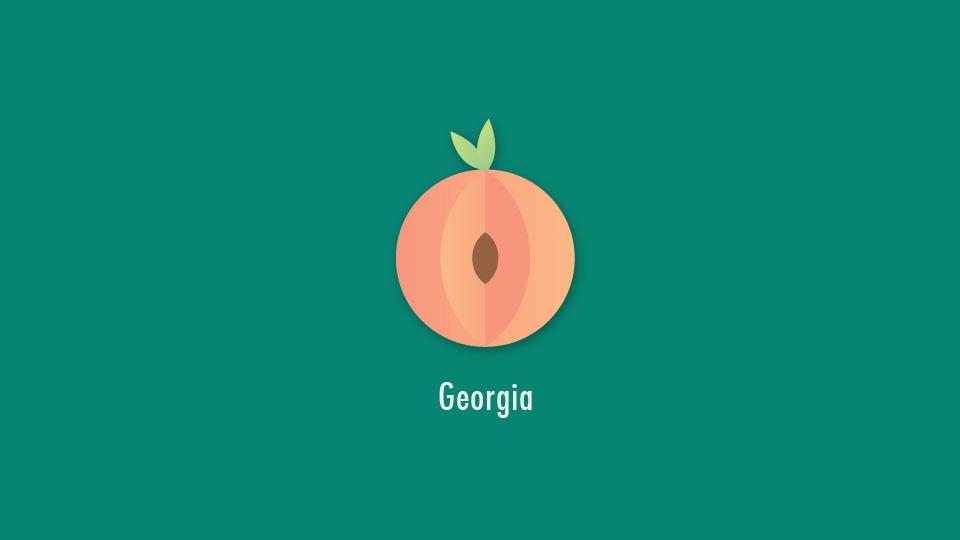 georgia_o.jpg