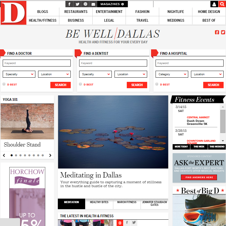 Be Well Dallas Blog.png