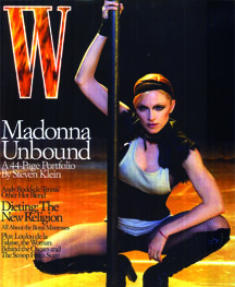 W Cover Madonna.jpg