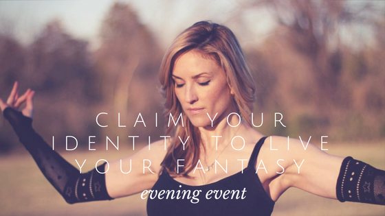 Claim Your Identity_Evening.png