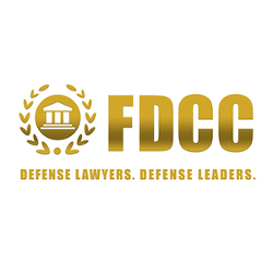 Diane Polscer is a proud member of the FDCC.