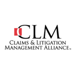 Gordon & Polscer, L.L.C. is a proud member of CLM.