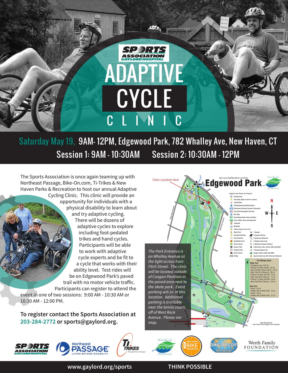 adaptive cycling clinic_2018-1.jpg