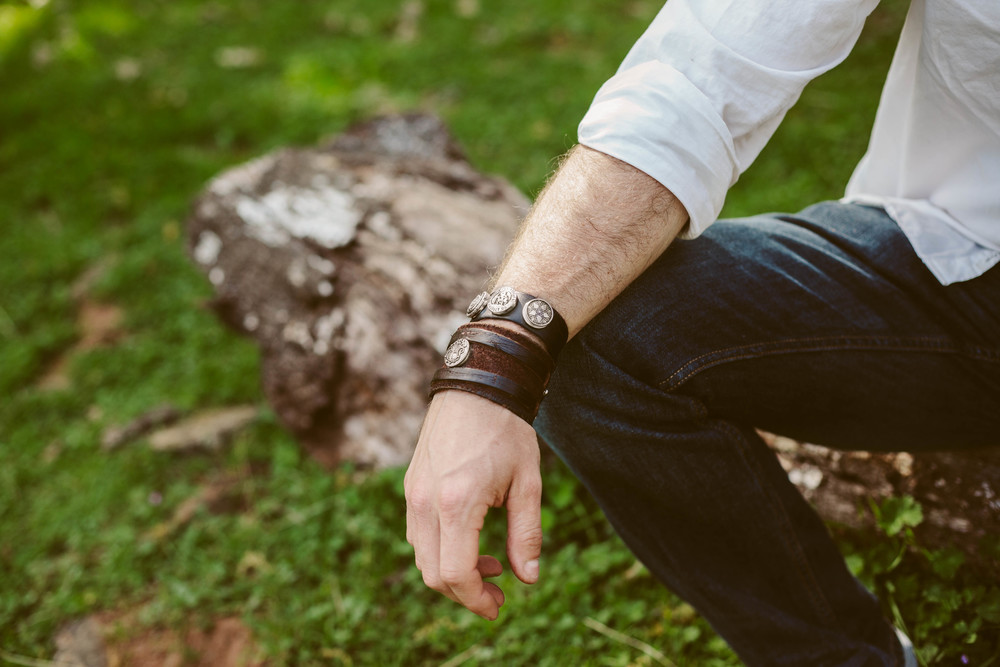 Bouton Bracelet-20.jpg