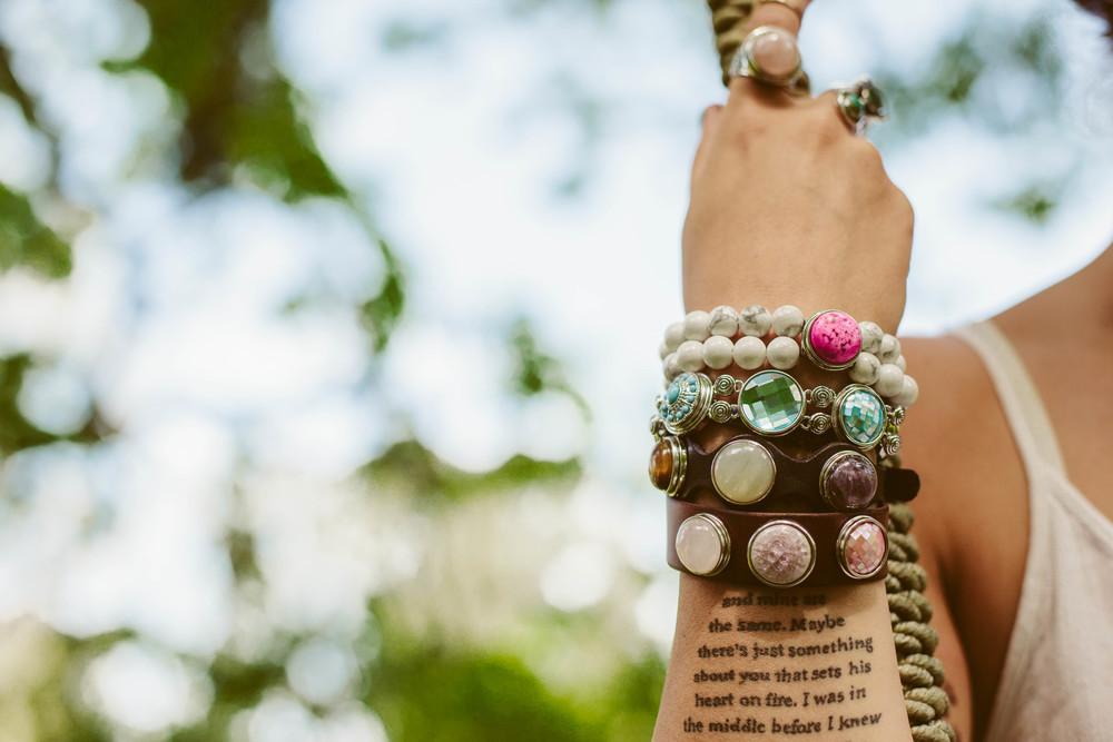 Bouton Bracelet-18.jpg