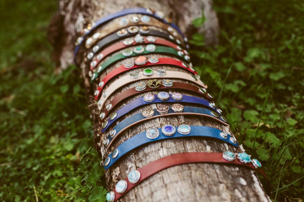 Bouton Bracelet-24.jpg