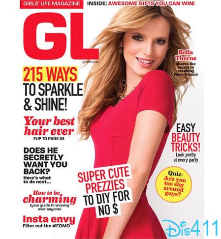 bella-thorne-girls-life-mag-nov-10-2014.jpg