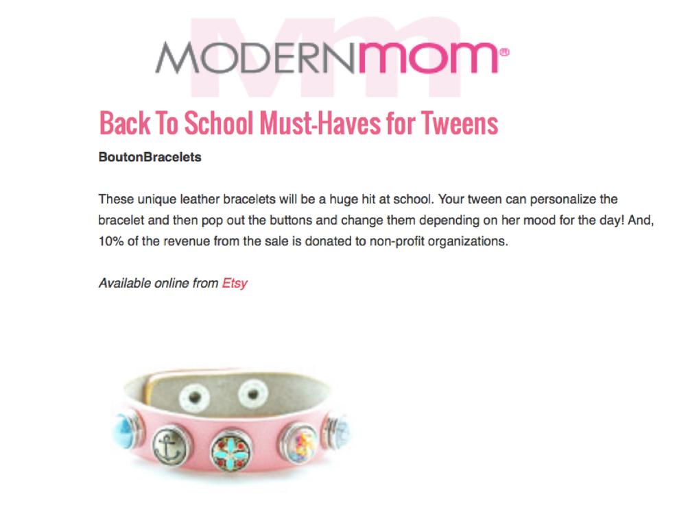 Modern Mom Press.001.jpg