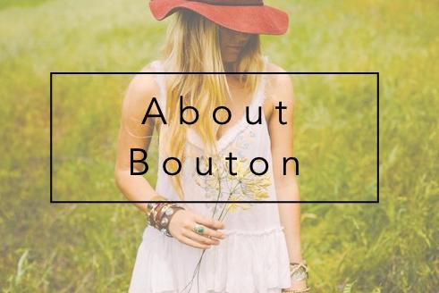 about bouton.001.jpeg