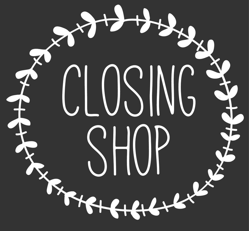 closing-shop.jpg
