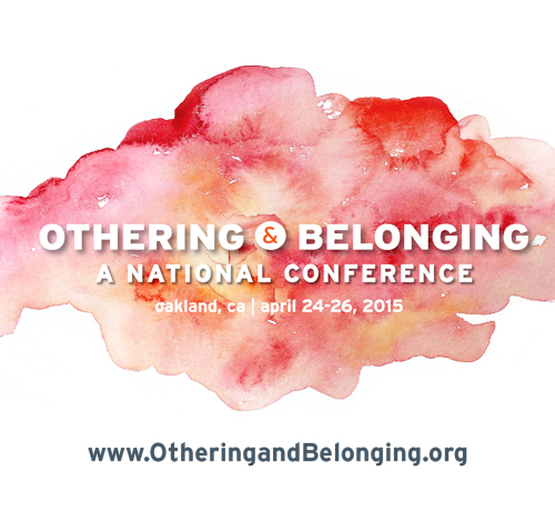 Othering&Belonging_v2.jpg