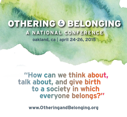 Othering&Belonging_GreenBlue_v3.jpg