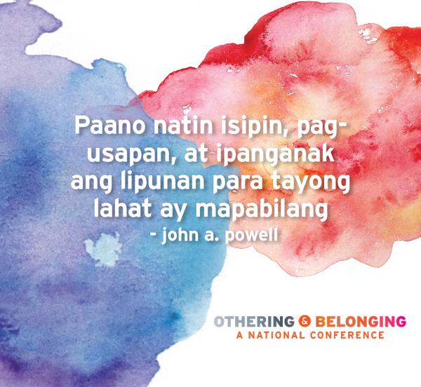 Tagalogv2.jpg