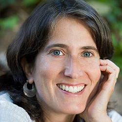 Rachel Morello-Frosch