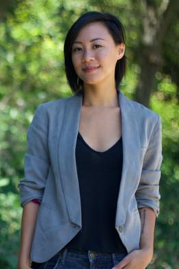 Copy of Kim Tran