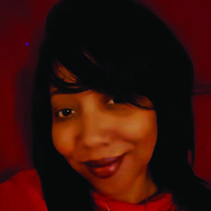Tamisha Walker