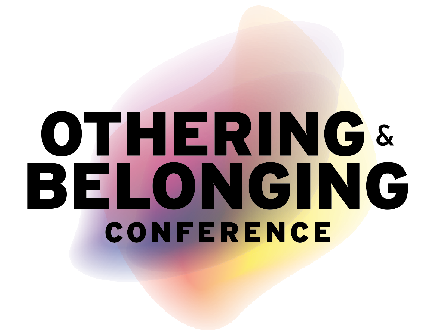 othering & belonging
