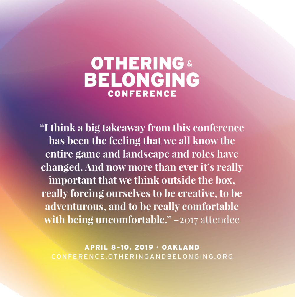 A Big Takeaway Quote O&B 2019.png
