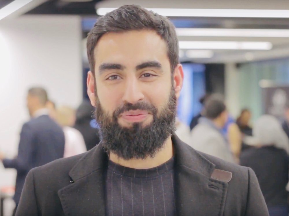 Omar Salha (Belonging and Public Space).jpeg