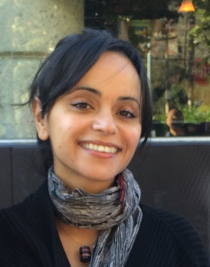Lara Kiswani.jpg