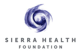 Sierra Health Foundation.png