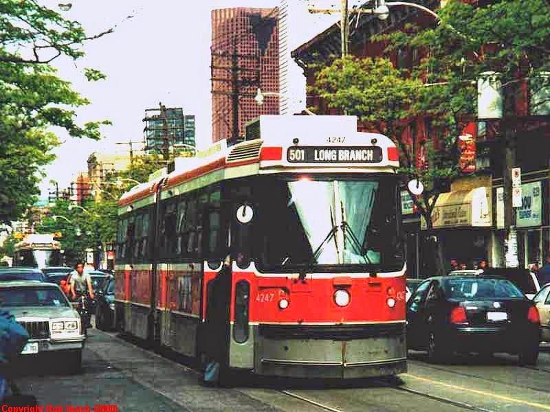 streetcar-4101-05.jpg