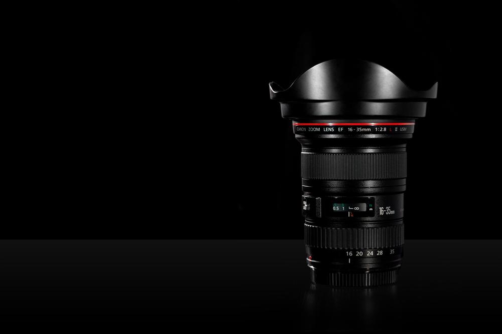 black-lens-on-black.jpg