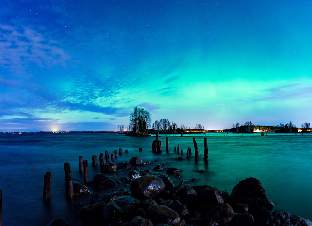 Joensuu_revontuli_aurora_borealis.jpg