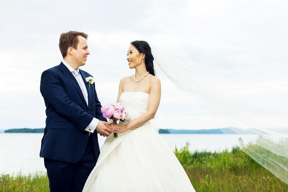 wedding_nurmes_bomban_talo_potrettikuvaus.jpg