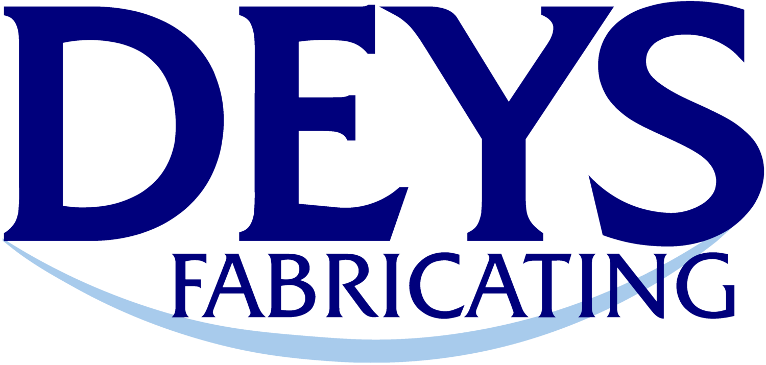 Deys Fabricating Ltd