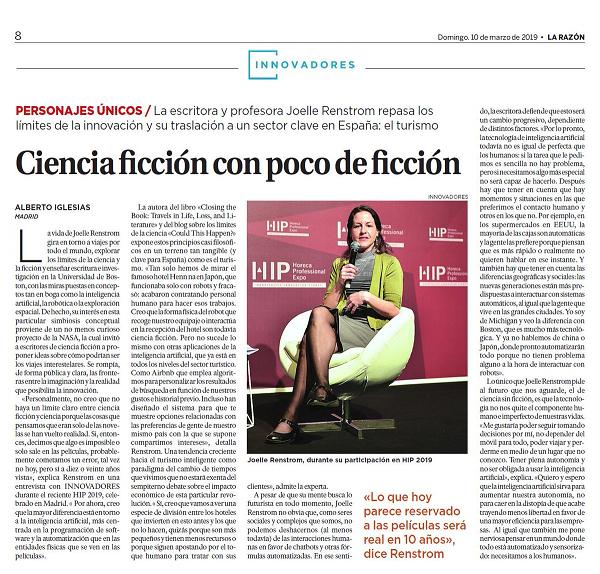 Madrid interview pub2.png